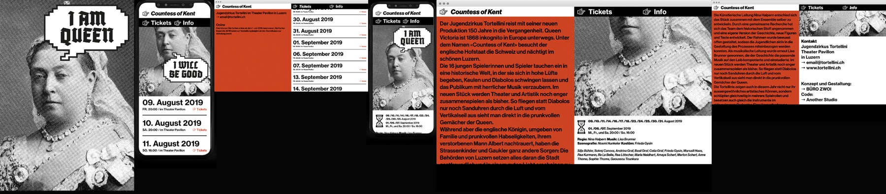 another studio jugendzirkus tortellini countess of kent programmierung responsive