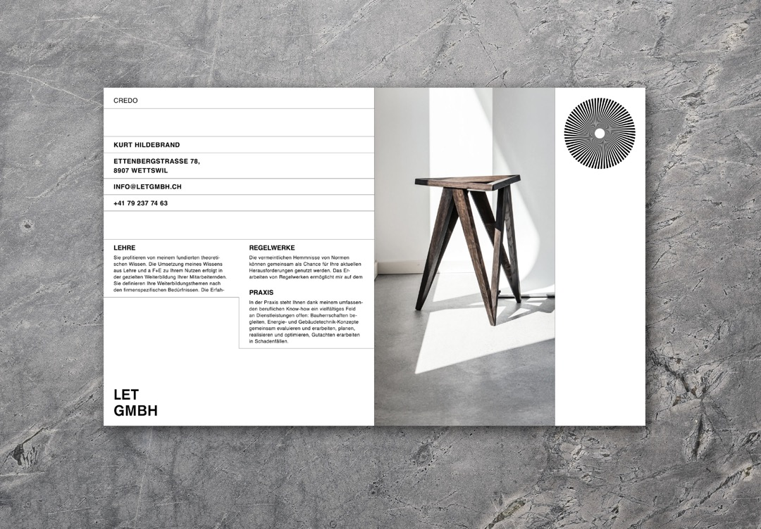 another studio let gmbh corporate design programmierung fullsize