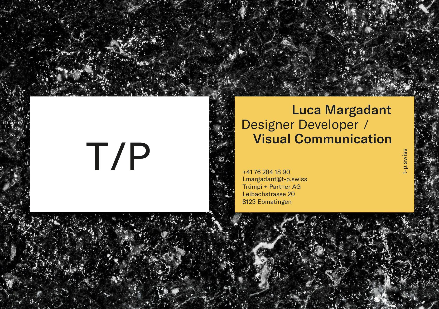 Another Studio Multidisziplinäres Design Studio Aus Zürich